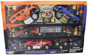 Adventure Wheels Monster Truck Jumbo Playset - Big R | Big R Stores Chevy Power 4x4 18 Scale Rc Offroad Monster Truck Is An Stunts Buildbox Game Template Adventure Theme Song Adventures Jtelly Youtube Buy Easy To Reskin With Police Car And Friends Cartoons Spectacular Home Facebook Blaze The Machines S03e15 Tow Team 1080p Nick Vector Cartoon On The Evening Landscape In Pop Art Hard Hat Harry Jsd Cinedigm Watch Your Name Is Mud Online Pure Flix Wash 3d For Kids Hello Here Our New Cool
