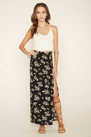 510 best forever21 images on pinterest forever21 clothes and