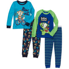 Baby Toddler Boy Cotton Tig - Walmart.com Monster Truck Assorted Kmart 100 Cotton Long Sleeve Bulldozer Boys Pajamas Children Sleepwear Sandi Pointe Virtual Library Of Collections Baby Toddler Boy Tig Walmartcom Trucks Kids Overall Print Pajama Set Find It At Wickle 2piece Jersey Pjs Carters Okosh Canada 2pack Fleece Footless Monstertruck Amazoncom Hot Wheels Jam Giant Grave Digger Mattel Teddy Boom Red Tee Newborn Infant Brick Wall Breakdown Track Brands For Less Maxd Dare Devil Yellow Tshirt Tvs Toy Box