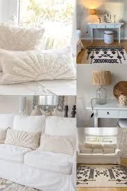 83 wohnzimmer kissen tipps zu sofa kissen style ideen in