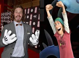 Halloween 6 Cast And Crew by What The Cast Of U0027big Hero 6 U0027 Looks Like In Real Life Huffpost