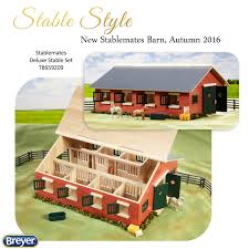 Breyer Horses Australia - All Breyer News The Actual Building Will Be Remade Using The Same Wood As My Other Breyer Horse Crazy Barn In At Schneider Saddlery Model Horses Google Zoeken Photography Pinterest Cws Stables Studio Page 6 Tour 2017 February Youtube This Is Our Main Barn By Horses Too Love Sleichs On Blake Classics Country Stable With Wash Stall Walmartcom Daydreamer Braymere Custom Dad Built Classic Butch Stepped In Something A Nice Easytoplayin To After Image Result Amazoncom Three Toys Games