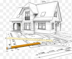 104 Architecture Of House Architectural Drawing Sketch Plan Drawing Architectural Drawing Png Pngegg