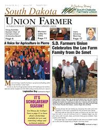 March 2017 By South Dakota Farmers Union - Issuu Kensport Sioux Falls South Dakota Giant Felt Niner Rapidcityrushcom Home The Boonie People Sturgis Of The Black Hills Rodeo Association Online Cowboy Boot Nterpiece Nterpieces Boots A Simple Modern Wedding At Alex Johnson In Rapid City Events Sd 48 Best Travel Images On Pinterest Dakota Ariat Womens Fatbaby Camo Western Boots Dicks Sporting Goods