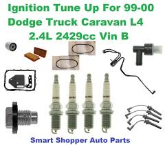 Tune Up Kit For 99-00 Dodge Truck Caravan L4 Serp… | Factory ... Tune Up For Cancer Wcombat Ready Ministry At Fallbrook Kit Toyota Pick Truck 9395 22r Distributor Cap Rotor Tuneup Tips A Simple Guide For Old Dormant Vehicles Silverado 53l Up Cam Youtube Amazoncom Accel Tst1 Super Tuneup Automotive Intertional Parts Signs You Need A Tlc Auto Center Express And Lube 777 E 22nd Street Tucson Az Tst10 Ignition Ebay Chevy Tune Tst21 New