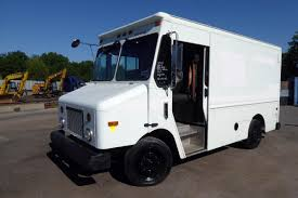 2004 Freightliner MT45 Single Axle Step Van For Sale By Arthur ... Truck Step Dee Zee 1955 Grumman Olson Step Van Skunk River Restorations 1956 Custom Chevrolet Stepside Pick Up Stock Photo 54664158 Step Vans For Sale 1994 Chevy Single Axle For Sale By Arthur Trovei 2004 Used Wkhorse Walk In At Webe Autos Serving Food For Sale Gmc Tampa Bay Trucks 2003 P42 Delivery Fedex 27000 Really Awesome Coffee Truck Low Polygon 3d Model 40 Max Free3d