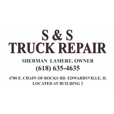 S & S Truck Repair 4780 E. Chain Of Rocks Road Edwardsville, IL ... Mapquest Navigator User Manual Pdf Lancaster Residents Voice Opposition To Mapquests Top Hidden Gem Apis 12 Best Applications For Driving Directions Nearplacecom Columbia Missourian Stylebook Dmissouri San Panchos Tacos Francisco Food Trucks Roaming Hunger Chandler Car And Truck Sales 1220 N Arizona Ave Az Auto Route 3 Stock Photos Images Alamy Google Maps Mapquest Canada Dire From Denver Colorado St Louis Missouri Paris France University Of Pikeville