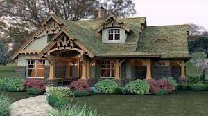 100 German Home Plans House Design Architecture See Description