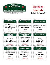 Wild Bird Store Online Coupon Code / Coupon Distribution Jobs Bullhide Belt Coupons Deals Direct Heaters Equine Couture Joy Saddle Pad Smart Scrubs Promo Code Best Coupons Western Schools Transfer Window Deals 2018 Up To 85 Off Gucci Verified Couponslivesunday Horse Equine Traformations Coupon Advertising Ideas Horseloverz Com Free Shipping August Shrockworks Discount March 2019 Apple Calendar Back In The Saddle Coupon Bob Evans Military Most Updated Lovesaccom Coupon Code 10 15 Horseloverz Competitors Revenue And Employees Owler