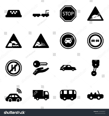 Solid Vector Icon Set Taxi Vector Stock Vector (Royalty Free ... Pfj Data May Be Key To Truck Parking Problem Fleet Owner Within Keyecu One 15 Smokered 11 Led Waterproof Car Trailer Stop Food Stock Photos Images Alamy Search Dakota Prairie Real Estate Pierre South Freightliner Cascadia Dashboard Youtube Kevin Hopper On Twitter Truckstop News Good If You Want To Best Video Replace Ford Program Yourself Spare F150 Hitman Get The Out Of Here Armoured Key Locations
