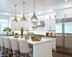 picture 4 of 38 modern pendant lighting kitchen kitchen