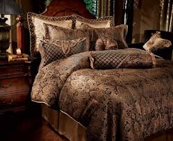 forters And Bedspreads Home Decor Decorator Ideas Bed