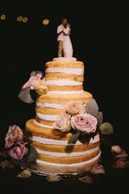 Ideas Of Fall Wedding Cake Toppers On Rustic With Willow Tree Promise