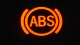 Antilock Brake Light Stays After Engine Is Started – Auto