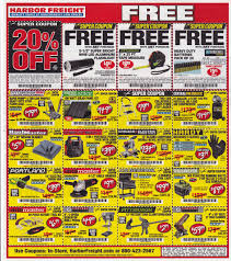 Harbor Freight Coupons Expiring 11/16/17 – Struggleville Cpo Dewalt Coupons California City Facebook Capcom Mini Cute Harbor Freight Expiring 61917 Struggville Apple Iphone 6 128gb Factory Unlocked Smartphone A1549 Acura Service Repair Maintenance Special Mcgrath Scored These Raw Vokeys For 9 Each On Since Its Too Florida Cerfication Classes Register Here Space Coast Sega Aero Surround Sticker Copper Usn Creed Scroll Military Gift Verified Optiscene Coupon Code Promo Jan20