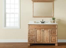 Menards Bathroom Vanities 24 Inch by Great Menards Bathroom Vanities 24 Inch Decor Ideas Inside Vanity