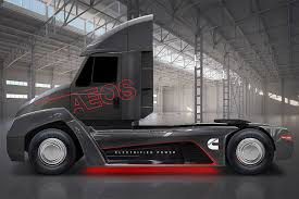 8 Lug And Work Truck News 8 Lug And Work Truck News Dirt 4 Codemasters Racing Ahead Need For Speed Most Wanted Traffic Semi Fire Flaming New Paint Semi Hauler Truck V10 The Best Farming Simulator 2017 Mods Krone Cat And Trailer By Eagle355th V2 Fs15 Euro Robocraft Garage Driver Game Downlaod From 9apps Download 18 Wheeler Game Images Hauling Part Of Wind Turbine Runs Off Bay County Road Smart Driving Games Best Driving Games For Free How To Get A Swat In Pc