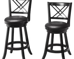Back Jack Chair Ebay by Mid Century Bar Stools Ebay With Vintage Ebay And S L1000 On