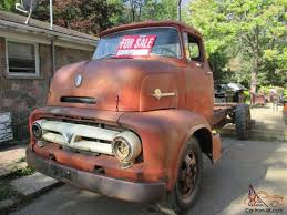 Ford Coe Truck For Sale Ford Coe For Sale – Gaduopisy.info 1965 Mack F700 Cabover For Sale Youtube Coe Truck 1946 Chevy Coe Truck Cool Trucks Pinterest Cars 1956 Ford V8 Bigjob Uk Reg 1980 Freightliner Salvage Hudson Co 139869 1939 Gmc For 1940 Diamond T 509sc Brockway Trucks Message Board View Topic Green Headed File1939 7755613182jpg Wikimedia Commons File193940 Fljpg Kings This 1948 F6 Has Cop Car Underpnings The Drive Sale In Florida C Series Wikipedia