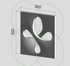 Jangho Curtain Wall Canada Co Ltd by Revit City Curtain Wall Sliding Door Integralbook Com