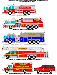THE OFFICIAL FIRE TRUCK ROSTER OF THE RIVERDALE FIRE DEPARTMENT ... Fire Trucks For Children Learn Colors With Color Fire Truck Engine Videos Kids Kids Videos Trucks A 2001 Pierce Pumper Henderson Department Ferra Apparatus Httpsflickrghbbzo Usa 2 Vintage And Ems Emergency Vehicles Police Cars Wall Decals You Can Count On At Least One New Matchbox Truck Each Year Planet Trotman Swat Buildings Plus An Army Support Pin By Steve Souder Newer And Ems Cstruction In Action 2016 16month Calendar September 2015 Sacha Stein Twitter 6 Fire Plus Ambulances