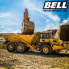 Articulated Trucks – May Heavy Equipment 2017 Caterpillar 725c2 Articulated Truck For Sale 1905 Hours 525 Announces Three New Articulated Trucks Mingcom Trucks May Heavy Equipment Cat Unveils Resigned 730 Ej And 735 Dump Used Lvo A 40 A40v1538 For 27 000 Volvo A30d Cstruction Ce Fning A25g C2 Series Feature More Power John Deere Eseries Dump A Load Of New