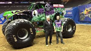 WATCH: Monster Jam Revs Up For The Weekend Saskatchewan Rush On Twitter Watch Out For The Monster Truck Video This Do Htands Image 1 Truck Movies Free Movies About El Alamein A Save An Army Vehicle From Houston Floodwaters World Record Monster Jump Top Gear Trucks Movie Clips Games And Acvities Monstertrucks Jam In Lincoln Financial Field Pladelphia Pa 2012 Ice Cream Finger Family Rhymes Up N Go Performs Incredible Double Backflip 5 Drivers To When Hits Toronto Short Track Musings