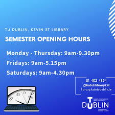 TU Dublin Kevin St Library: Semester Opening Hours Resume ... Library Specialist Resume Samples Velvet Jobs For Public Review Unnamed Job Hunter 20 Hiring Librarians Library Assistant Description Resume Jasonkellyphotoco Cover Letter Librarian Librarian Cover Letter Sample Program Manager Examples Jscribes Assistant Objective Complete Guide Job Description Carinsurancepaw P Writing Rg Example For With No Experience Media Sample Archives Museums Open