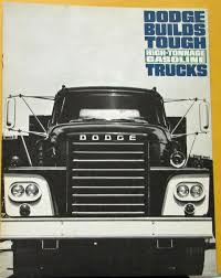 1963 Dodge High Tonnage Gas Truck Models C & CT Sales Brochure Original 341st Lrs Tores Museum Ambulance Malmstrom Air Force Base 1963 Dodge Power Wagon W300 W Series Pinterest Papadufoe 2005 Ram 1500 Quad Cabslt Pickup 4d 6 14 Ft Specs Sold Jeeps Trucks 70s 200 Pullin In Youtube Dodge Power Wagon Crew Cab With Pto Winch Asking 9500 Sold 1972 Truck Is Also A Tiny Home On Wheels Classiccarscom Journal 9750 W100 4x4 Ton Wagontown With Classic Revealed The Fast Lane Truck Gmc And Parts Book Original Wagon M37 Neat Old Lots Of History Flickr