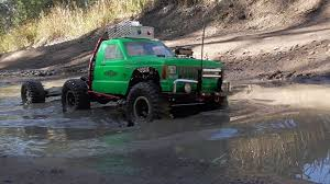 100 Jacked Up Mud Trucks Ding Truck Videos Accessories And