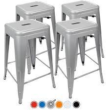 Folding Patio Chairs Amazon by Patio Chairs Amazon Com