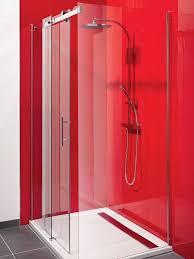 badezimmer fliesen erneuern kosten bad renovieren
