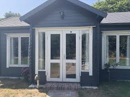 100 Modern Summer House House Lymington Updated 2019 Prices