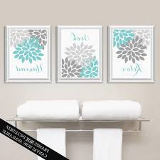 32 Lovely Bathroom Wall Art Ideas Decor Wall Art Decorative - Welcome Bathroom Art Decorating Ideas Stunning Best Wall Foxy Ceramic Bffart Deco Creative Decoration Fine Mirror Butterfly Decor Sketch Dochistafo New Cento Ventesimo Bathroom Wall Art Ideas Welcome Sage Green Color With Forest Inspired For Fresh Extraordinary Pictures Diy Tile Awesome Exclusive Idea Bath Kids Popsugar Family Black And White Popular Exterior Style Including Tiles