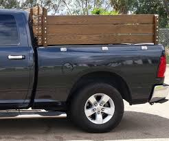 100+ [ Wood Bed Rails Truck ] | Mayitr 4pcs Brass Tone Furniture ... Truck Bed Side Railtruck Rails Raptor 02010306 Ebay Pickup Page 8 Flatbed Pictures Steps Ford Ranger Pk Mcc With Gmc Sierra Allterrain Hd Concept Auto Shows Car And Driver Blog My 1941 Chevy Wooden Side Rails Hot Rod Forum Hotrodders Oneside Ladder Rack Tlr Discount Ramps
