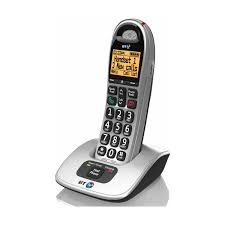 BT 4000 Cordless Phone With Big Buttons & Call Blocking - LiGo Gigaset A510ip Cordless Voip Phone Datacomms Plus Ltd Bt Quantum 5320 Ip Voice Over Voip Free Polycom Vvx 310 Skype For Business Edition 2200461019 10 Best Uk Providers Jan 2018 Systems Guide Ws620 Wireless Bt8500 Enhanced Call Blocker Home Twin Amazonco E3phone Box With And Wifi Test Report Le E3 Cheap Phone Calls Via Internet Voip Yealink Siemes Grip System 1000 Without Answer Machine Ligo Bt2600 Dect Black