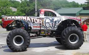 The Raminator Is Here – Columbia Missouri Cars & Trucks Monster Trucks At Lnerville Speedway A Compact Carsmashing Truck Named Raminator Leith Cars Blog The Worlds Faest Youtube Truck That Broke World Record Stops In Cortez Its Raceday At Lincoln Speedway Racing Face Pating Optimasponsored Hall Brothers Jam 2017 Is Coming To Orange County Family Familia On Display Duluth Car Dealership Fox21online Monster On Display This Weekend Losi 118 Losb0219 Amain News Sports Jobs Times Leader