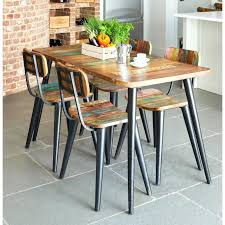 Space Saver Kitchen Tables Space Saving Kitchen Table And Chairs ... Space Saving Kitchen Table And Chairs House Design Ipirations Saver Marvellous Classic Ikea Folding Ding Tables Surripuinet Spacesaving 4 Seater Ding Table Set In Blairgowrie Perth And Interior Sets With Next Day Delivery Room Set Value Compact 2 Seater Ideas 42 Inch Round Langford For 7500 Sale Of 3 Rustic Rectangular Benches 5 Pcs Wood W Storage Ottoman Stools Courtyard Costway Piece Dinette