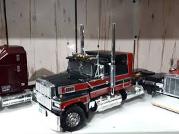 Pin By DJ On Model Trucks | Pinterest | Models, Scale Models And ... Kenworth T600 Tractor Truck 2007 3d Model Hum3d American Truck A Little Bit Ovesized Protypes Three Older Model Trucks Stolen Daf Xf Euro 6 150 Scale 011323 Heatons Large Models That Will Blow Your Mind Skip Hobbydb Deelegant Fleet Builds Trucking Icons With New Mag Update Two Mud Trucks Youtube More Of My 1 50 Scale Here Tekno 65523 Flickr 2018 Trains For Building Layout In Intertional Harvester 125 Cars Hot Classic Retro Creative Movie Collection