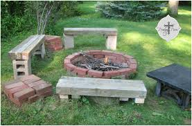 Backyards : Cool Can I Build A Fire Pit In My Backyard Photo 2 143 ... Design My Backyard Online Free Interactive Garden Tool No Full Size Of Ideas Grass Ranch Girls Wrestling Download Solidaria Backyards Enchanting Large Vegetable Designs Patio Software Best Landscape Your And History Architecture Amazing Foundation Good For Pool Landscaping Idolza Cool Can I Build A Fire Pit In Photo 2 143 Archives Home Inspiration Planner