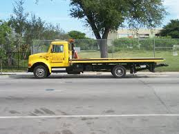 Direct Auto Towing 137 NW 7th Ave, Hallandale Beach, FL 33009 - YP.com Tow N Go In Orlando Florida 32825 Towingcom Galleries Miller Industries Santiago Flat Rate Towing Services Wrecker Just Us Orlandos Truck Us Specialist Tow Truck Kissimmee Orlando Blog Roofing One Home At A Time Russ Noyes Parking Lot Lights Archives Boys Electrical Contractors Llc Peterbilt 388 Wrecker Tow Truck Towing Intertional Workstar Cts Transport Tampa Fl Clearwater All In 10151 University Blvd 144 32817
