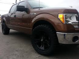Ford F150 | RENT-A-WHEEL | RENT-A-TIRE 2013 F150 Tires 2019 20 Car Release Date American Force Wheels Ford Concavo 99 Trucks Pinterest And Cars Ford F150 Rentawheel Ntatire Dubsandtires Com 2011 F 150 Review 18 Inch Matte Black Off With Hot Wiki Fandom Powered By Wikia Rad Truck Packages For 4x4 2wd Trucks Lift Kits 22 Dub 8 Ball S131 Chrome W Fits Chevy Gmc Yukon Rims Hallerybgjpg 2018 Reviews Rating Motor Trend