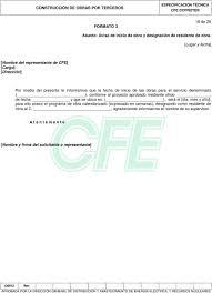 Pérez Saucedo En Comisión De Seguridad