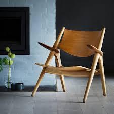 cognac eiche leder esszimmerstühle kaufen möbel