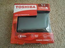 Toshiba Canvio Desk 3tb Manual by 100 Toshiba Canvio Desk 3tb Driver Canvio Desk External