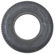 100 Kenda Truck Tires Light Tire K391M 75016LT Load Range F