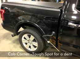 2015 Ford F150 Aluminum Hood /Dents Removed /Paintless Dent Repair ... Best Deal On A Ford F150 Gurnee Il Al Piemonte Can Make 300 F150s Per Month Just From Its Own Alinum Allnew 2015 Ripped From Stripped Weight Houston Chronicle The Story Behind Bed Medium Duty Work Truck Info Raptor Gets Ecoboost V6 New Chassis And Alinum Body W Tests Strength Of 2017 Super With Accsories Fords Truck Is No Lweight Fortune New F350 Crew Cab Service Body For Sale In Reading Pa 2016 Vs Ram 1500 Caforsalecom Blog 2019 Toughest Heavyduty Pickup Ever Real Cost Repairing An Consumer Reports General Motors Pushing Trucks Cardinale Gmc