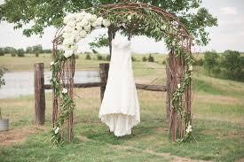 Wedding Arch Decor Beautiful Barn Decorations For Sale