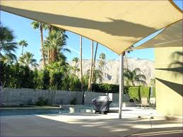 Awning For Backyard Backyards Trendy Sun Shade Sail Patio Awning ... Awning Shade Screen Outdoor Ideas Wonderful Backyard Structures Home Decoration Best Diy Sun And Designs For Image On Marvellous 5 Diy For Your Deck Or Patio Hgtvs Decorating 22 And 2017 Front Yard Zero Landscaping Pictures Design Decors Lighting Landscape In Romantic Stunning Ways To Bring To Amazing Backyards Impressive Shady Small Garden