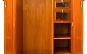 Ikea Hopen Bed by Modern Figure Joss Perfect Mesmerize Best Perfect Mesmerize